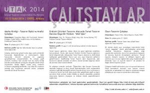 utak_calistay duyurusu posteri_rgb_2